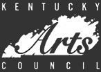 kentucky council