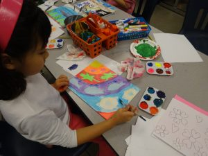 after school art classes 2015 (8)