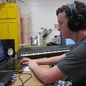 04 18 13 Adult Class Bertucci Electronic Music Production (7)