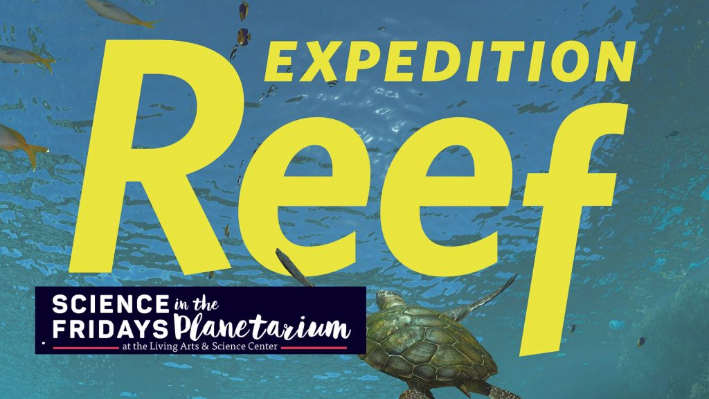 expedition-reef-16x9tagged
