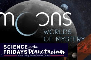 planetarium-show-moons-worlds-of-mysterytagged