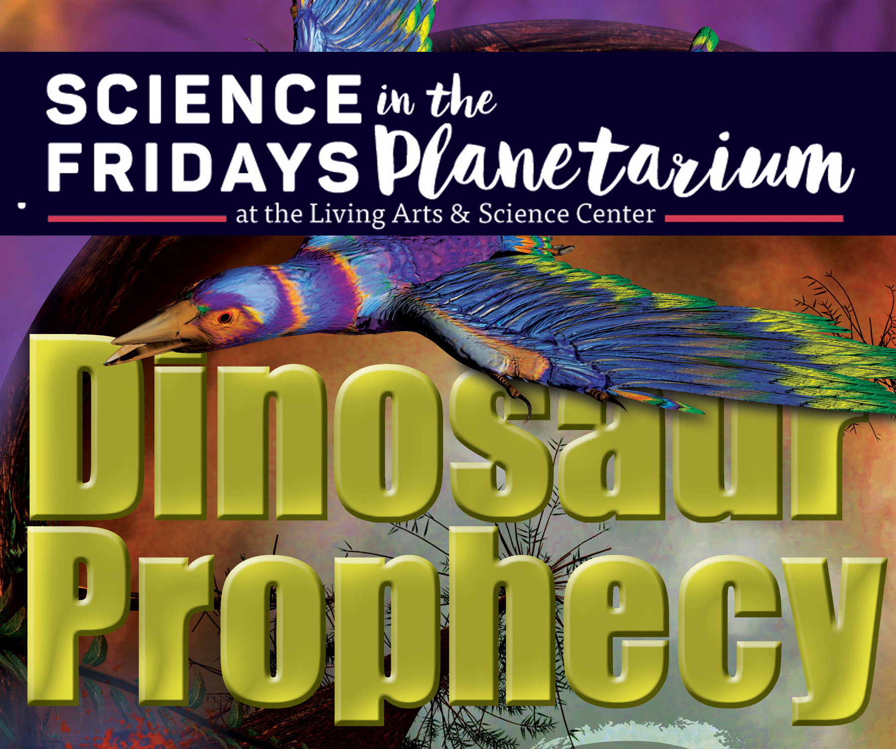 poster-dinosaur_prophecy-1800tagged