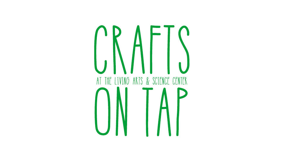 craftsontap2