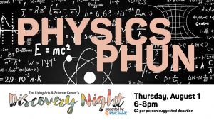 physicsphun
