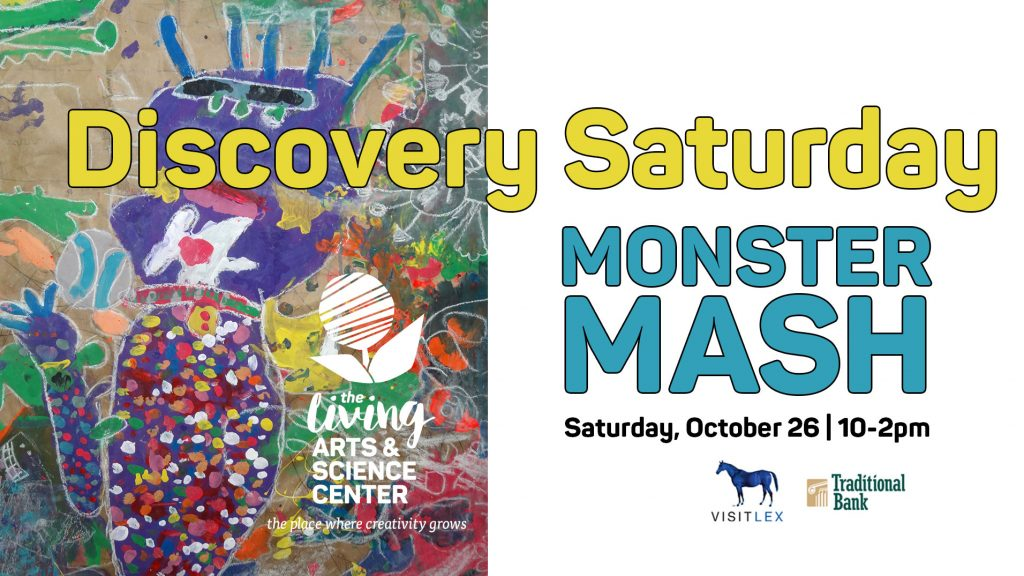 discoverysaturdays-Monster-MAsh