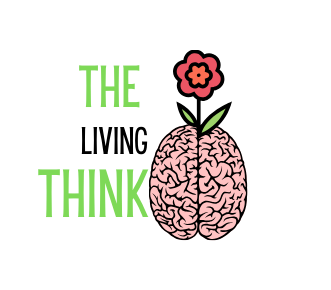The Living Think: Episode 2
