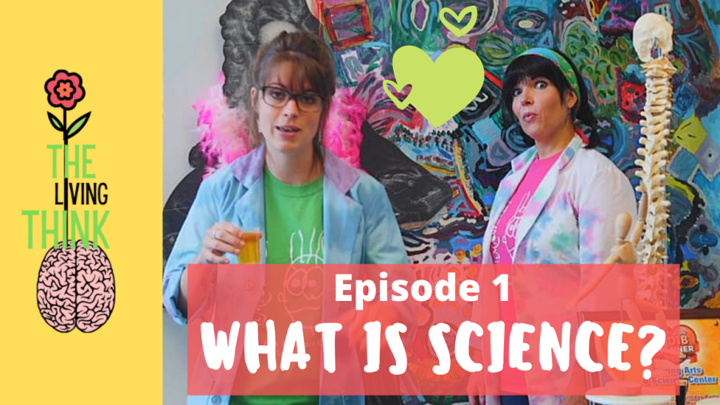 What-is-Science-Youtube-thumb